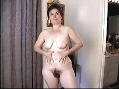 Rossa Eva Berger illuminato con film porno anali italiani un macho Italiano