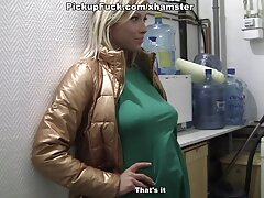 Cazzo e subito le riprese sulla video sesso anale trans macchina fotografica