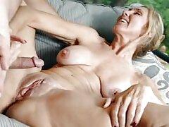 Spare tempo anale sesso con il bellezza di sexy film porno anale gratis