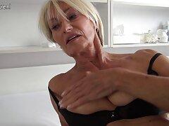 Un uomo spaventa le mogli video sesso anale amatoriale italiano degli altri, Galya