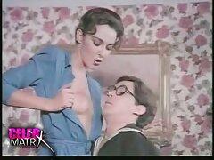 Sesso pazzo di sesso anale film porno una giovane coppia da Italia