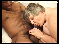 Rossa spudorato video sesso anale gratis