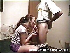Marito calvo video porno penetrazione anale noted sesso a casa con moglie