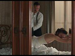 Lentamente video sesso anale amatoriale italiano