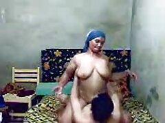 Hooker film gratis porno anale sesso anale con un uomo in abiti