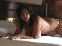 Master pompino ragazza film porno gratis anali dipinta