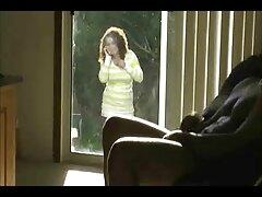 Anale made in sulla video porno sesso anale macchina fotografica con bionda lascivo