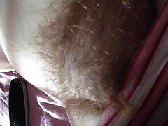 Sborrata video porno sesso anale nella parte posteriore