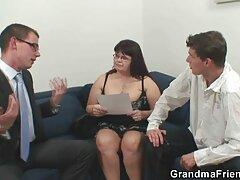 Persuaso a mostrare il film porno anale gratis suo culo