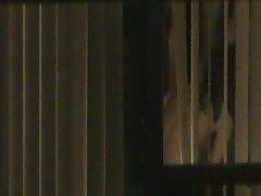 Uomo maturo scopata bionda in film porno con sesso anale natura