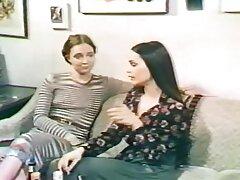 Mattina anale video porno di sesso anale con sborrata in faccia