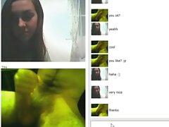 Masha dà nero videosesso anale ragazzo fanculo in culo