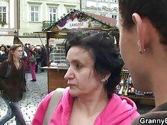 Coppie russe sesso anale video italiani belle