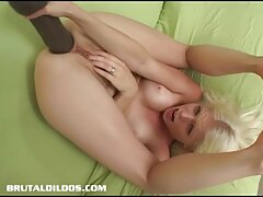 Squirting video hard anale Russo