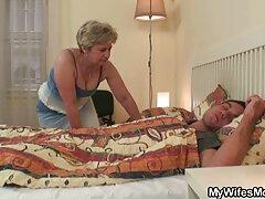 Pecorina anale su video gratis di sesso anale una sedia