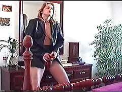 Due lesbiche decide di leccare video anali gratis e masturbazione