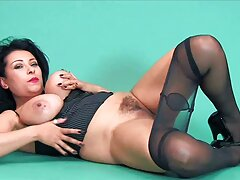 Fidanzata humble riceve sesso anale video gratis lei bocca