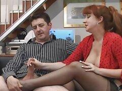 Sorprendi piacevolmente la ragazza con il sesso dolce e il sesso orale video sesso anale donne mature