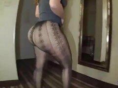 Rapido fanculo padrona in ufficio video amatoriali di sesso anale
