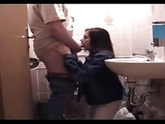 BBW incinta scopata nel culo con lubrificazione in webcam video porno anali gratuiti