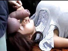 Dreaming di un terzetto handjob maturo sesso anale video italiani con due giocattoli