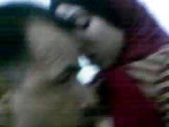 Piccolo bastardo cazzo a vicenda con video amatoriale sesso anale la gravità