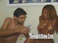 L'uomo diffondere il suo amante sul sesso anale duro sesso anale filmati
