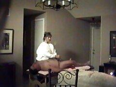 Donna film porno rapporti anali matura barare con amante caldo in un hotel