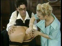 Padre di un sesso anale film gratis bellissimo vecchio test vibratore su se stessa