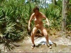 Dogging a cunt sesso anale film gratis