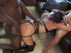 Tizio sesso anale filmati dryuchit skinny ragazza in cucina