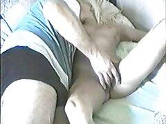 Bruna vuole eseguire un pompino film porno sesso anale sulla macchina fotografica