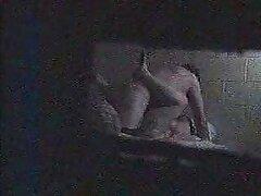 Pompino film porno sesso anale fatto in casa molto profondo
