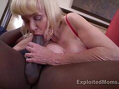 Sesso con film porno anale gratis moglie 2