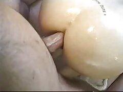 Come nutrire video hard anale un membro della bionda