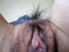 Sto alimentando la mia ragazza sperma sesso anale video porno in cucina