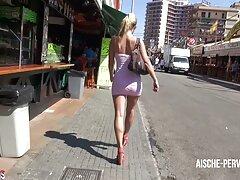 Dala cazzo con sesso anale video porno lingerie rossa
