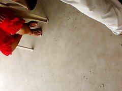 Lyudka da Butovo video sesso anale amatoriale italiano Sud